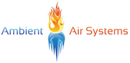 Ambient Air Systems Logo